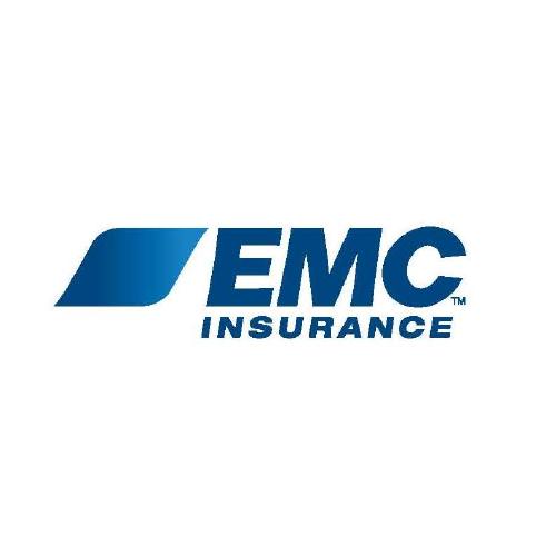 EMC Insurance Group