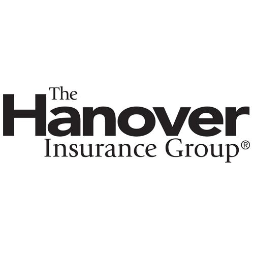 Hanover Insurance Co.