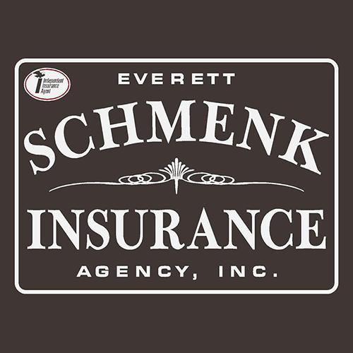 Everett Schmenk Insurance Agency, Inc.