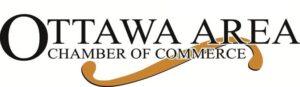 Ottawa Area Chamber Logo